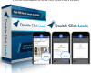 Double Click Leads INSTANT Access Member Area 100% Working!!