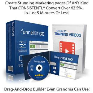 Download FunnelKit GO WP Plugin NULLED 100% WORKING!!