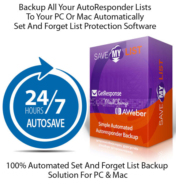 Download Save My List Software CRACKED 100% WORKING!!