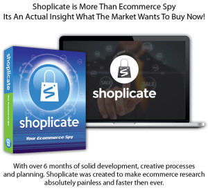 Download Shoplicate Access Software CRACKED FULL Licence
