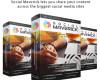 Download Social Maverick Wordpress Plugin NULLED