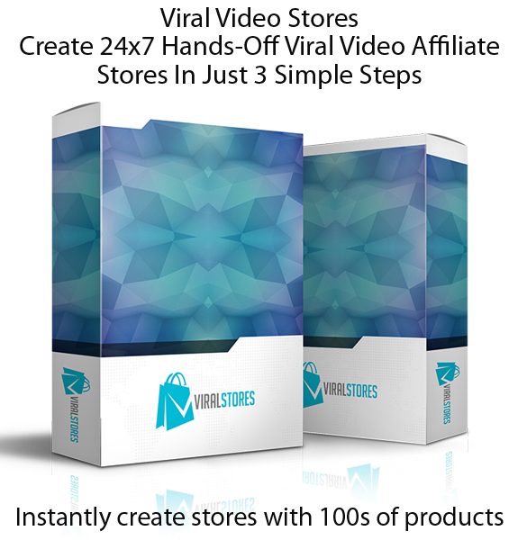 Download Viral Video Stores Software 100% WORKING!!