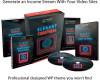 Elegant TubePress Theme NULLED Instant Download