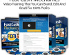 Fast Cash Mechanics PLR READY Instant DOWNLOAD