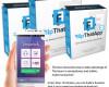 Flip That App v2.0 FULL ACCESS Member Area 100% Working!!