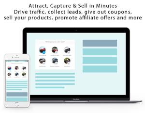 Get Mints App Software INSTANT Access LIFETIME