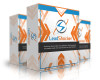 INSTANT DOWNLOAD Lead Shocker Software CRACKED 100% Working!!