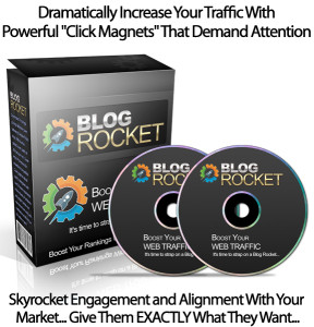 WP Blog Rocket INSTANT Download FULL ACCESS