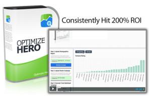 Optimize Hero Software FULL CRACKED!! 100% Working!!