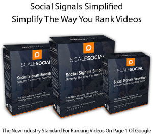 Scale Social Software CRACKED!! INSTANT Download LIFETIME