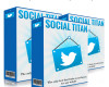 Social Titan Software FULL ACCESS Unlimited