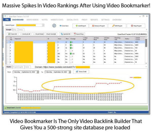 Video Bookmarker Software CRACKED Instant Download