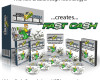 Video Cash Console Software INSTANT Download