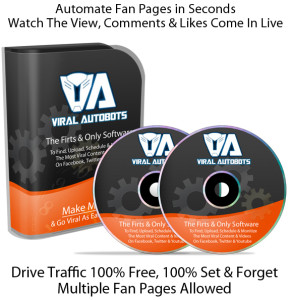 Viral Autobots Software INSTANT Download 100% WORKING!!