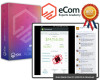 eCom Premier Academy FULL ACCESS Complete Training Course