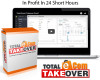 DIRECT DOWNLOAD Total eCom Takeover ALL Module