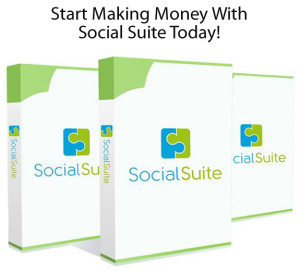 Social Suite Software CRACKED!!! UNLIMITED Download