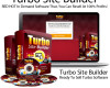 Turbo Site Builder DIRECT DOWNLOAD & Sell 100% Profits