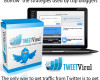 Tweet Viral Plugin DIRECT DOWNLOAD! 100% Working!!