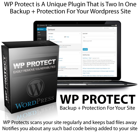 WP Protect Plugin PRO NULLED 100% Working DIRECT Download