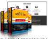 Download VidHit WP Theme NULLED By Todd Gross 100% Working!!