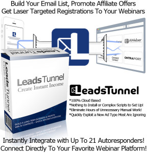Leads Tunnel Software DIRECT ACCESS Steal Email From Facebook!