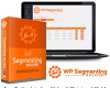 WP Segmenting Machine UNLIMITED DIRECT DOWNLOAD 100% Working!!