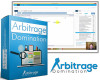 Arbitrage Domination Software UNLIMITED Access!! By Kyle Custis