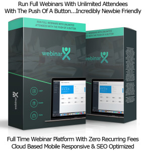 Webinar X Software Quality Systems Webinars By Neil Napier