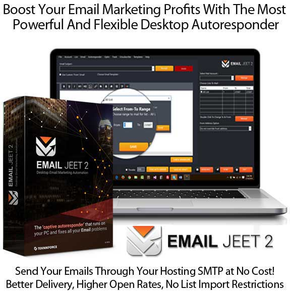 Email Jeet 2 ELITE Lifetime Full Cracked 100% Working!!