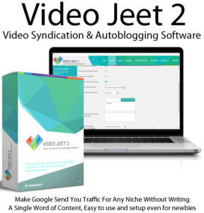 Video Jeet 2 Software Viral Pics Instant Download By Cyril Gupta