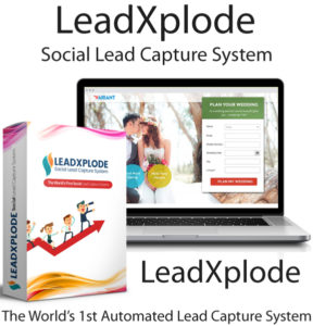 LeadXplode System Pro By Neeraj Agarwal Instant Download