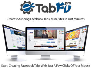 Tabfu Software Pro Pack Free Download By Salman Mahmood