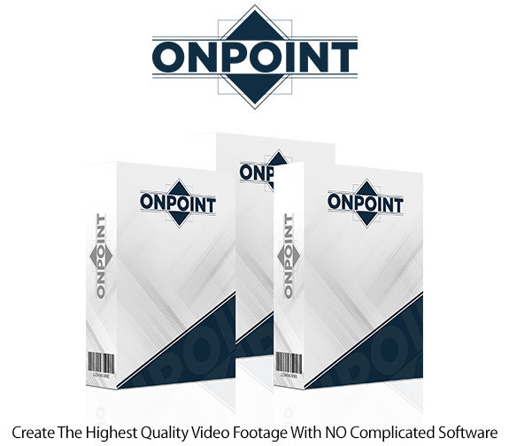 OnPoint Software Commercial License Instant Download By Kevin Byrne