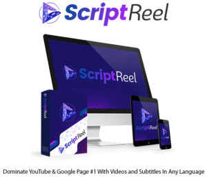 Script Reel Software Commercial Instant Download By Abhi Dwivedi