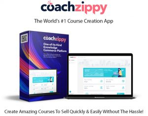 Coach Zippy Software Instant Download Pro License By Madhav Dutta