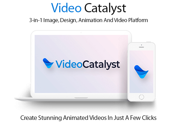 Video Catalyst Software Instant Download Pro License By John Gibb