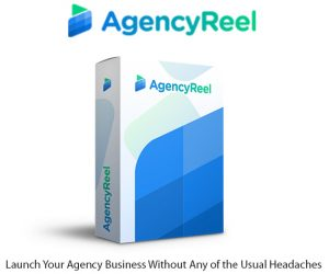 AgencyReel Software Instant Download Pro License By Abhi Dwivedi