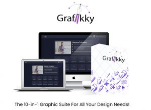 Grafikky Software Instant Download Pro License By Reshu Singhal