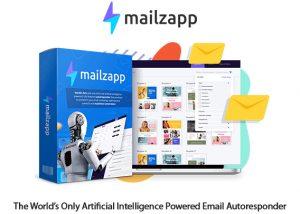 Mailzapp Software Instant Download Pro License By Madhav Dutta